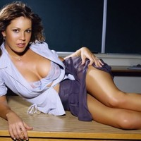 Diákjával szexelt egy tanárnő