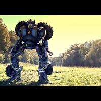 Transformers szlovák módra - Videó