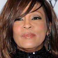 Meglepő dolog derült ki Whitney Houstonról