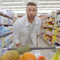 Mindenhová betrollkodja magát Justin Timberlake