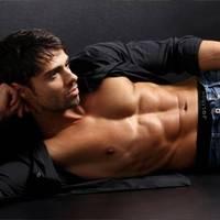 Heteroszexuális férfiak is vonzódnak más férfiakhoz