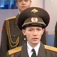 Ezt hallani kell! Az orosz katonai kórus így énekli Adele Skyfall dalát - Videó