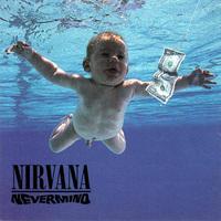 Felnőtt a Nirvana Nevermind lemezborítóján lévő bébi - Videó