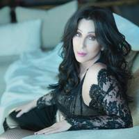Cher: Closer To The Truth lemezkritika