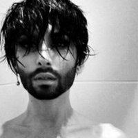 Durva fürdőszobai szelfit posztolt Conchita