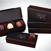 Segglyuk csokoládé és ékszer - Videó