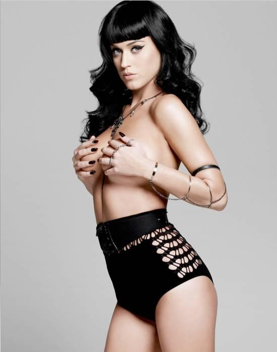 Katy-Perry-8.jpg