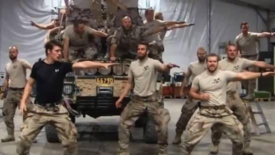 Swedish-Marines-making-parody-of-Grease-lightning-in-Afghanistan.jpg