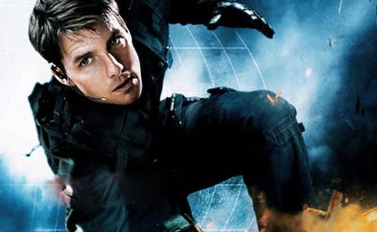 Tom-Cruise-Working-on-'Mission-Impossible-5'.jpg