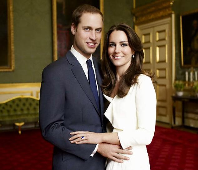 alg-prince-william-kate-middleton-jpg.jpg