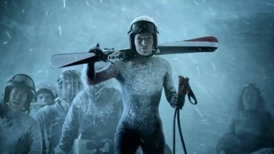bbc-sochi-olympics-hed-2014.jpg