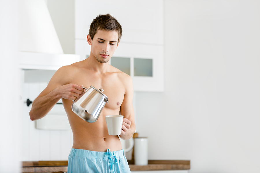 bigstock-half-naked-male-pouring-coffee-42875188.jpg