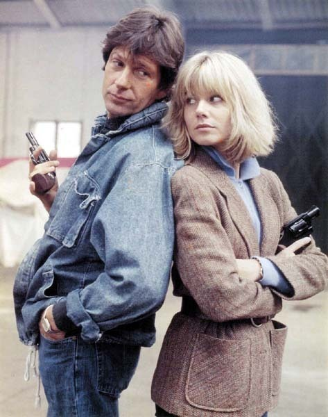 dempsey-and-makepeace-dempsey-and-makepeace-6711974-473-600.jpg