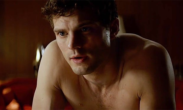 jamie_dornan_sweat.jpg