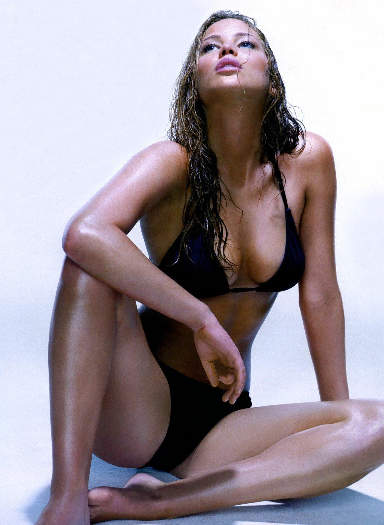 jennifer-lawrence-hot-pic-635668316637099918-11150.jpg