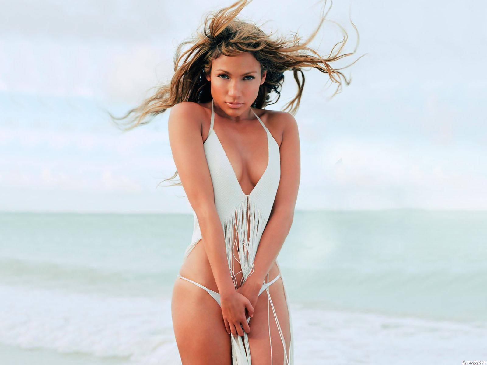 jennifer-lopez-bikini-wallpaper-image1.jpg