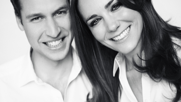 kate_and_william_620x350.jpg