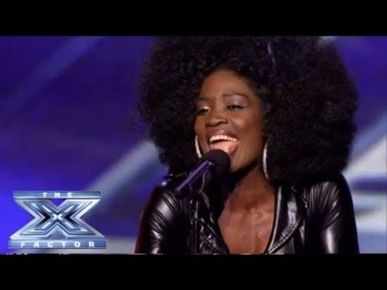 lillie-mccloud-x-factor-usa-460x345.jpg