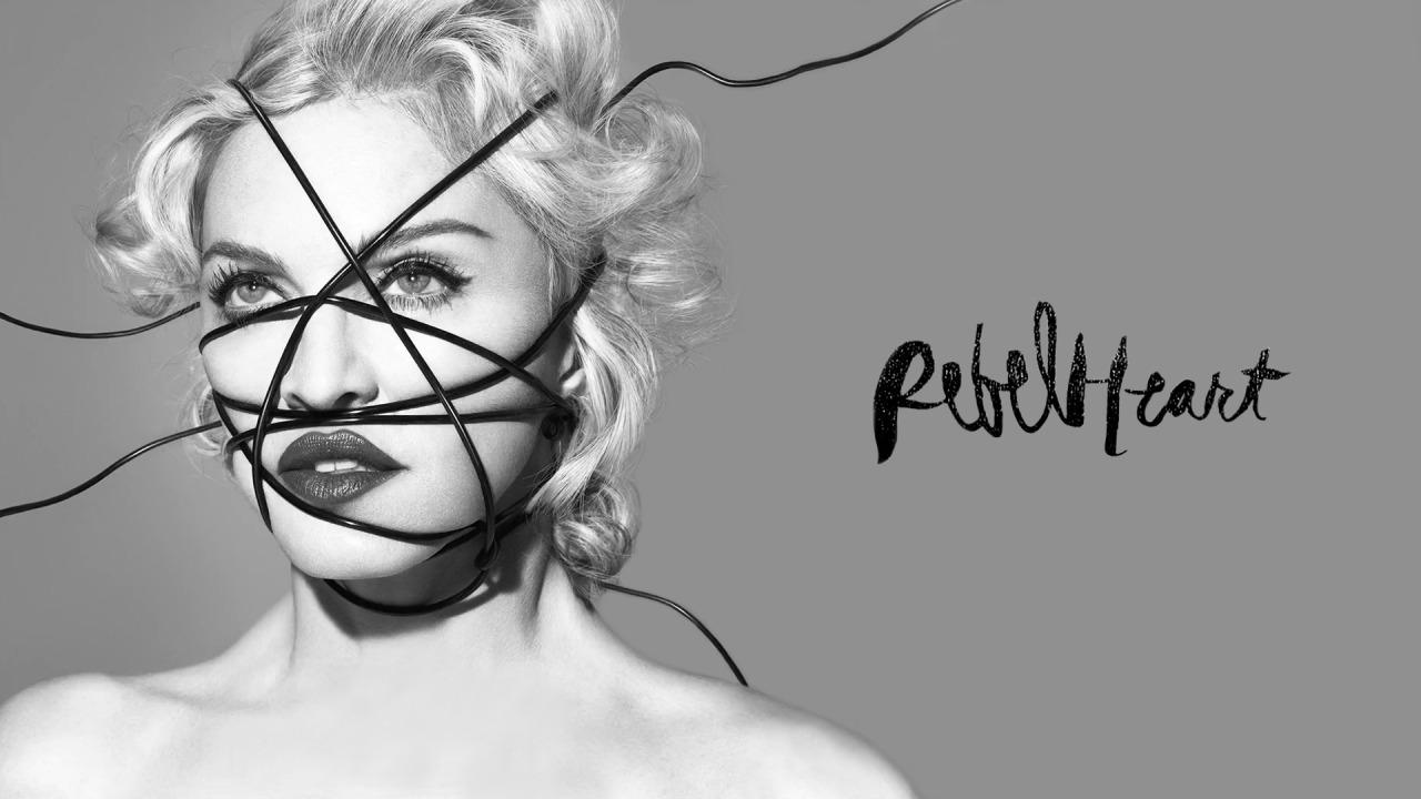 madonna-rebel-heart-album-cover.jpg