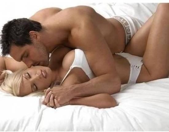 making-love-sex-and-love-460x360.jpg
