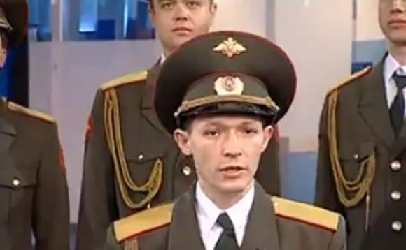 oroszok.jpg