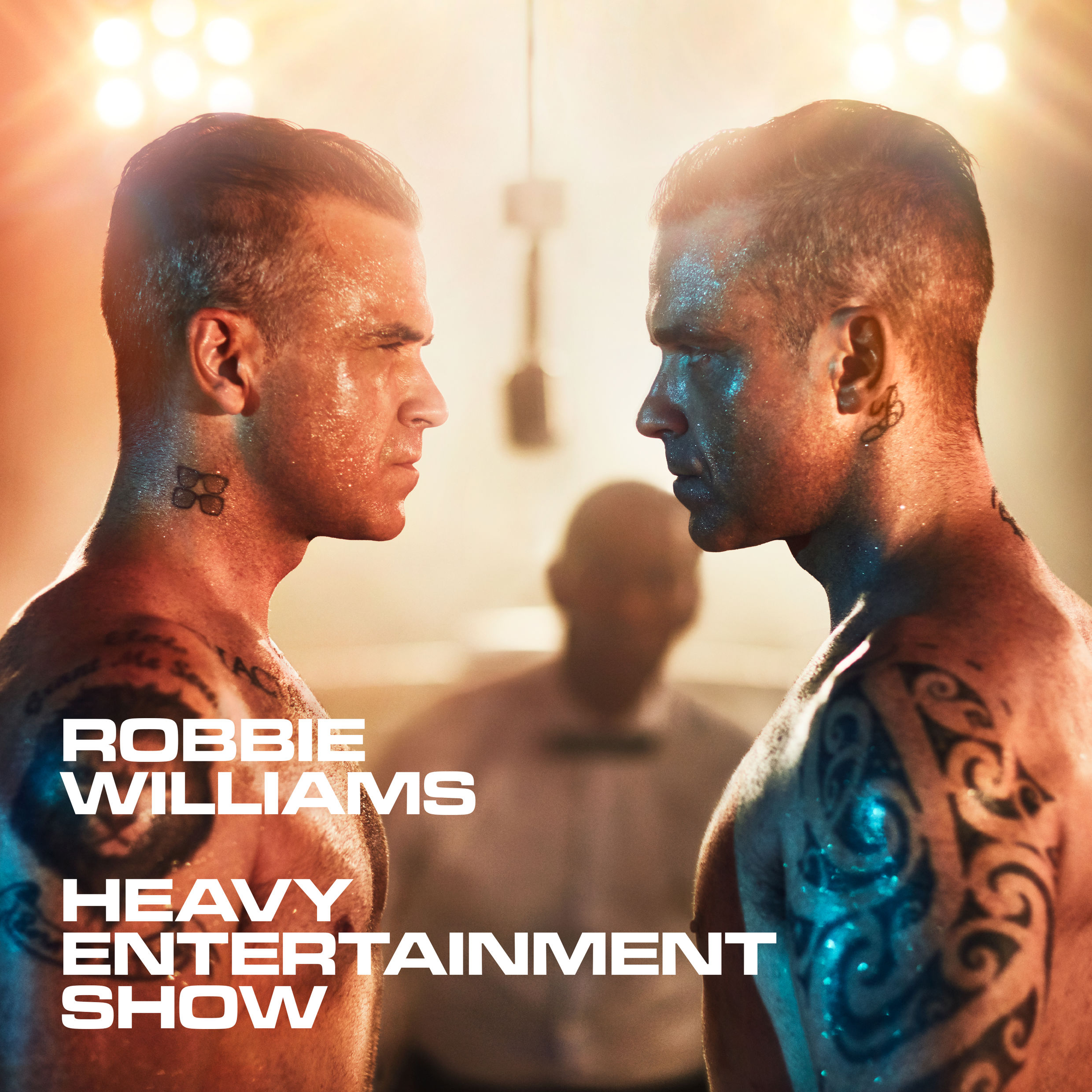 robbie-williams-heavy-entertainment-show-2016-2480x2480.jpg