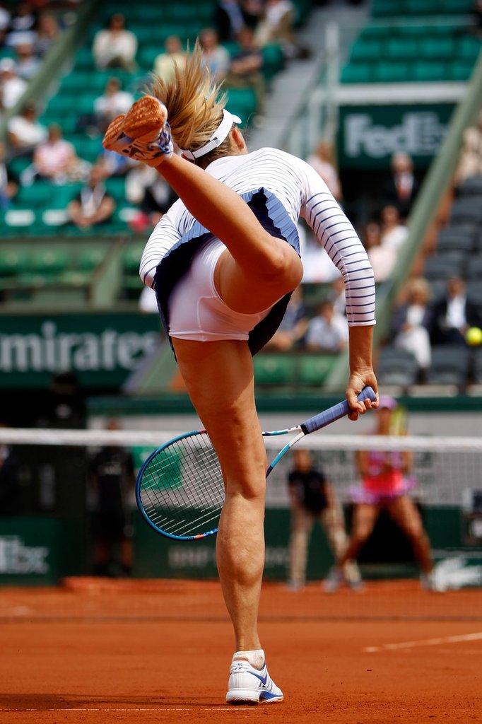sarapova2.jpg
