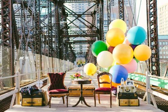 up-themed-61-year-anniversary-photo-shoot-lauren-wells-1.jpg