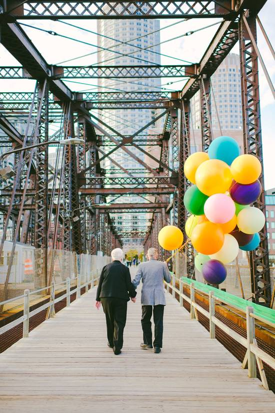 up-themed-61-year-anniversary-photo-shoot-lauren-wells-11.jpg
