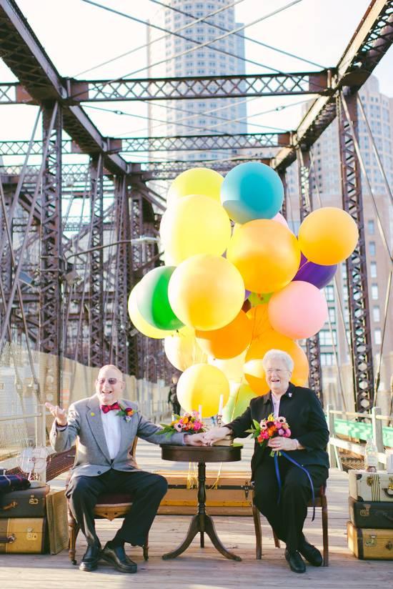 up-themed-61-year-anniversary-photo-shoot-lauren-wells-3.jpg