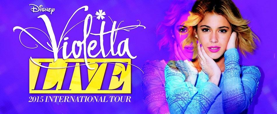 violetta_live_2015.jpg