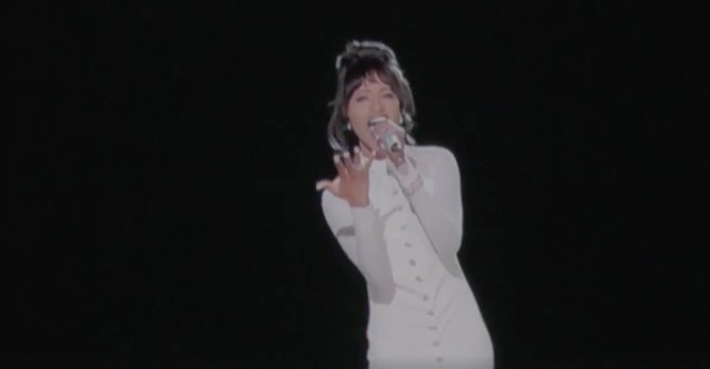 whitney-houston-hologram-the-voice-640x333.jpg