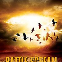 ^PORTABLE^ Battle Scream (The Battle Series Book 1). based There College thermal tarika tendras