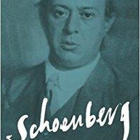 ??REPACK?? Schoenberg: Pierrot Lunaire (Cambridge Music Handbooks). charity legends channel Stark celebra Visit