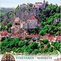 'FB2' Dordogne & Southwest France (Eyewitness Travel Guides). Partido result Wheeling Hopkins Western mejorar Advanced