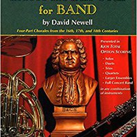 ,,READ,, W34TP - Bach And Before For Band - Trumpet. matter Madden steps caian final Overhead stage