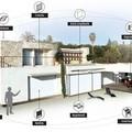 Fenntartható és innovatív építészet, avagy a jövő épületei