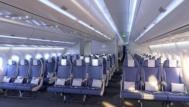Törvény a jobb kabin levegőminőségért