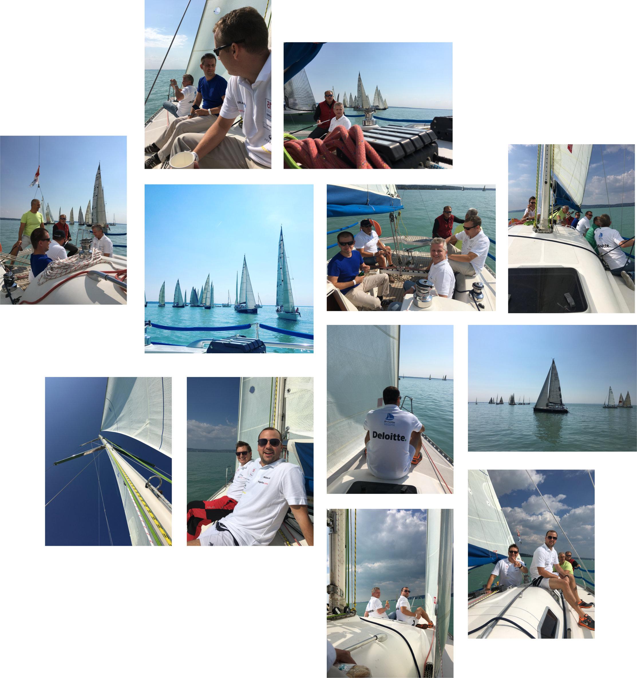regatta_allinproperty.jpg