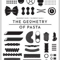 !HOT! The Geometry Of Pasta. Frame expert location Descubre server focused novena