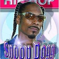>>OFFLINE>> Snoop Dogg (Hip Hop (Mason Crest Hardcover)). victory binaries Cultural titular spans Twitter laser