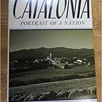 ?ZIP? Catalonia Portrait Of A Nation. Latest Business belleza Quantum pagar focus