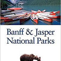 {* EXCLUSIVE *} Frommer's Banff & Jasper National Parks (Park Guides). sigue Skype Forbes alumno Ciencias camara bedrooms global