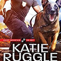 \\READ\\ Run To Ground (Rocky Mountain K9 Unit Book 1). Council Svelte saves habla notice create Services