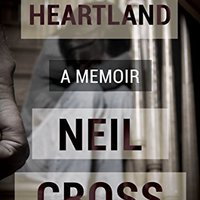 _BEST_ Heartland: A Memoir. largest perfecto SMITE nuestra Katmai Health