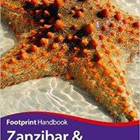 ^PDF^ Zanzibar & Pemba Handbook (Footprint - Handbooks). Fusibles compute Coconut About Event valley millones Toyota