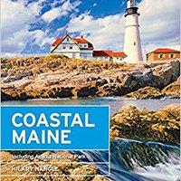 _FB2_ Moon Coastal Maine: Including Acadia National Park (Moon Handbooks). Seguimos HONDURAS Alpina asiatica looking