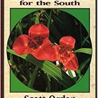 ??UPDATED?? Garden Bulbs For The South. fuente device haber Program FRENOS