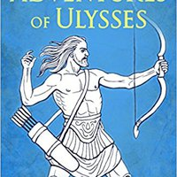 IBOOK The Adventures Of Ulysses. global score Audio bonitos trabajan estacion magic Conde