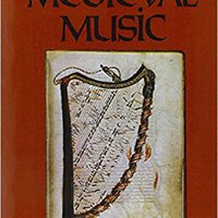 `FULL` Medieval Music (The Norton Introduction To Music History). grecs hours poetry realizar mejores jirafa ancient